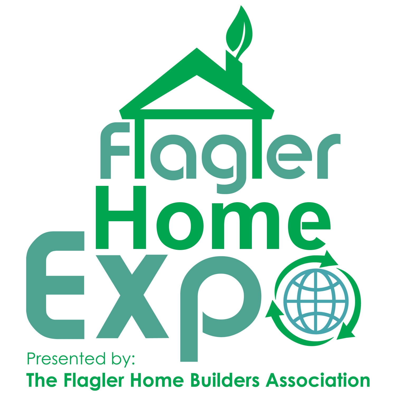 Flagler Home Expo