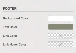 FB-Colors-Footer