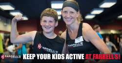 Farrells Training Camp Facebook Ad1_copy