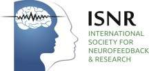 International Society for Biofeedback & Research