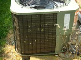 ghs1airconditioner