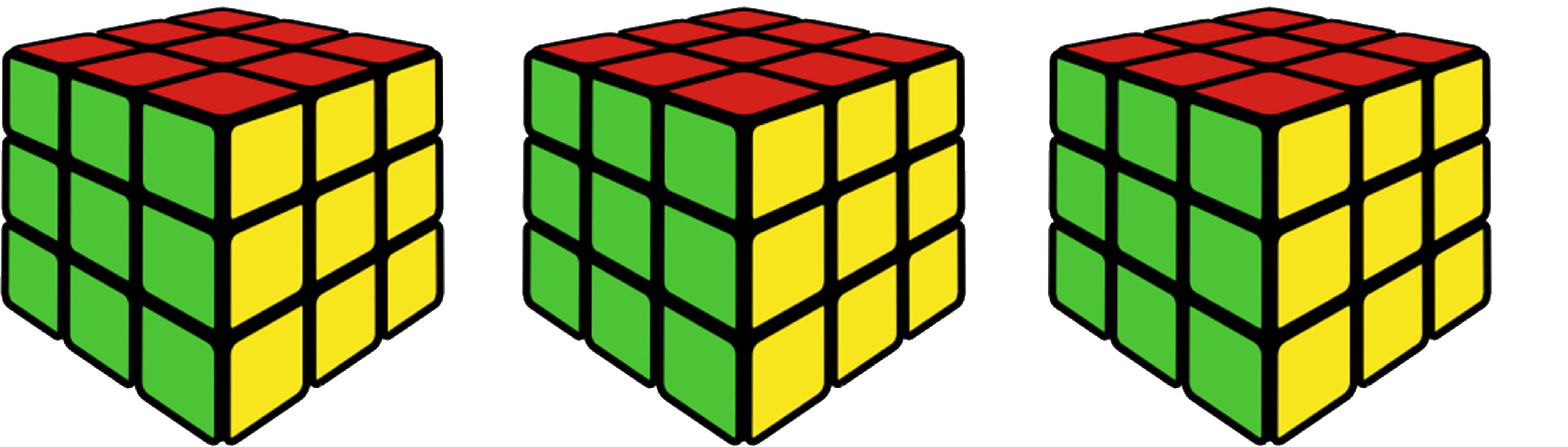 3 Rubix Cubes_copy