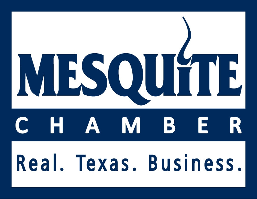 Mesquite Chamber of Commerce