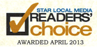 icon_readerschoice_22