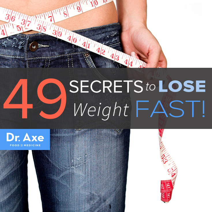 49-Secrets-to-Lose-Weight-Fast