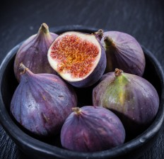 Figs-in-a-bowl-232x224