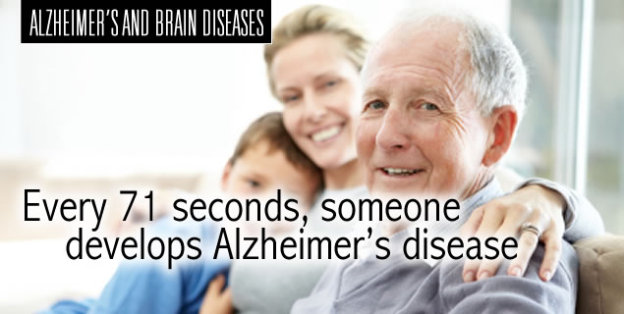 alzheimers-frontpage1