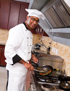 chef-cooking-in-kitchen
