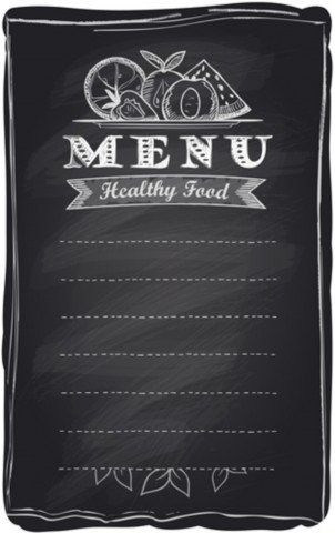healthy-food-menu-302x480