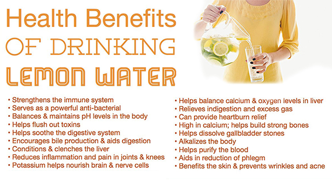 lemon-water-benefits-list1