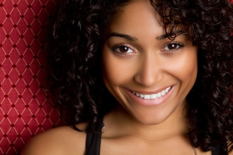 smiling-healthy-woman-480x320