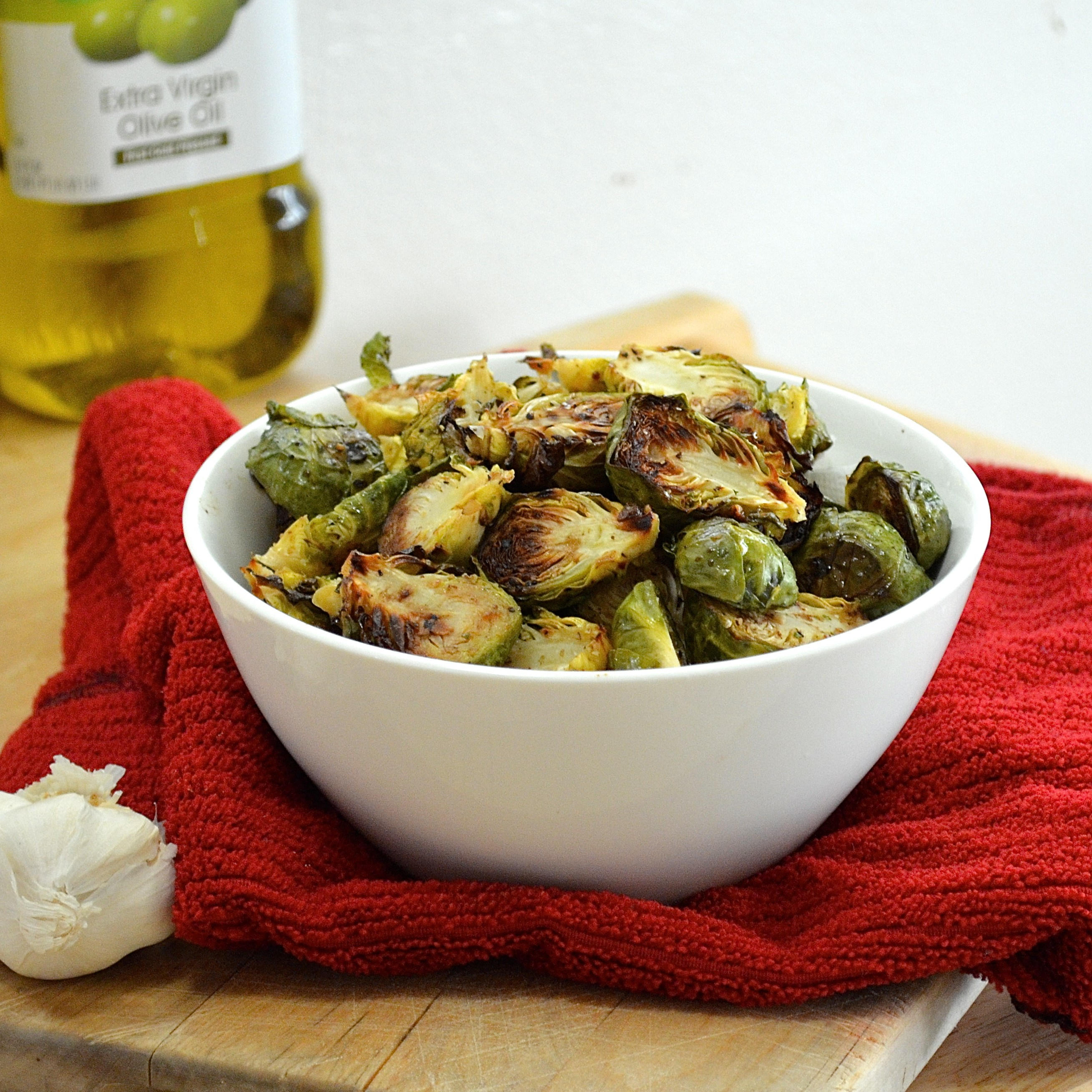 Fabulously-delicious-balsamic-and-garlic-roasted-brussel-sprouts-Theyll-turn-anyone-into-a-vegetable-lover-