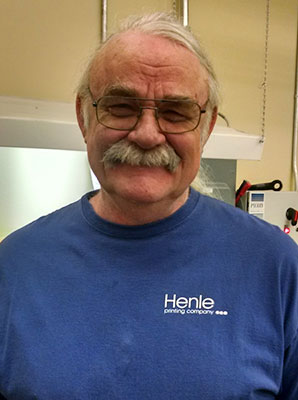 henle-staff-george