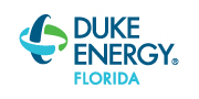 Duke-Energy-Florida-