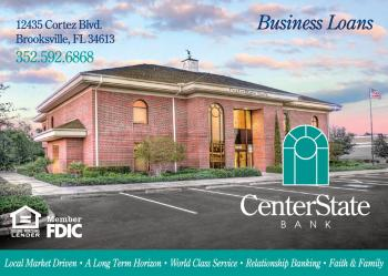 centerstate bank ad 4 webad