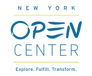 OpenCenter-logo-360 X 300