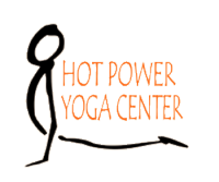 Hot Power Yoga Center in Worcester, Ma