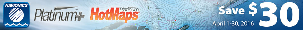 NAV557_P+HM_Save30_Banner_1000x100_Final