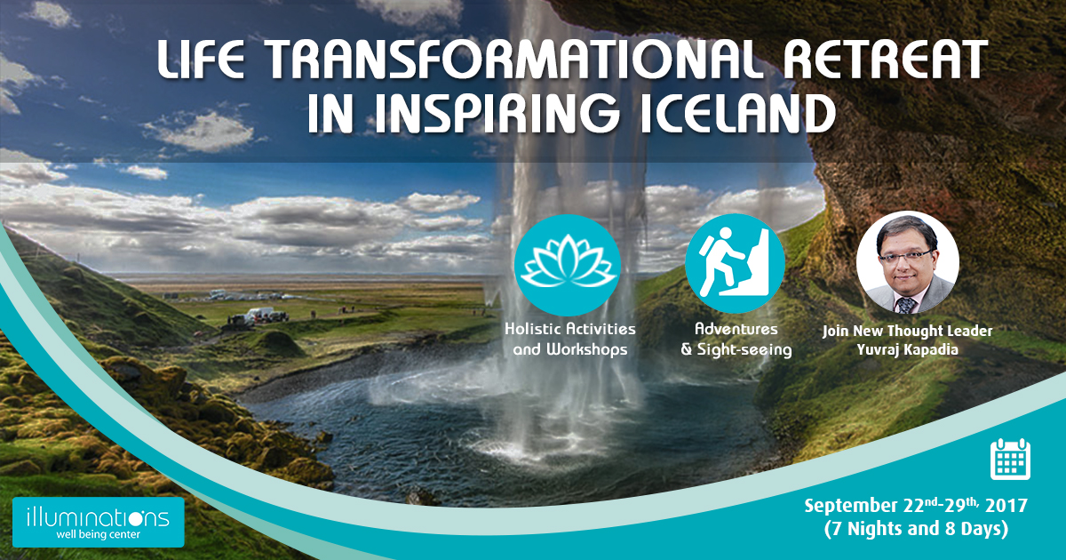 Iceland-retreat-Banner Final_copy1