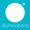 Illuminations Worldwide