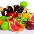 Nutrition-Weightloss_copy