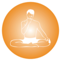 Yoga-Breathing-Practices-in-Dubai
