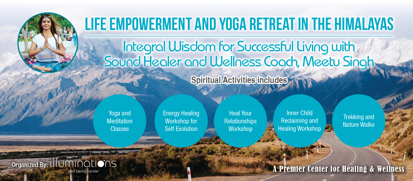 HIMALAYAS RETREAT BANNER_Artboard 12 (1)