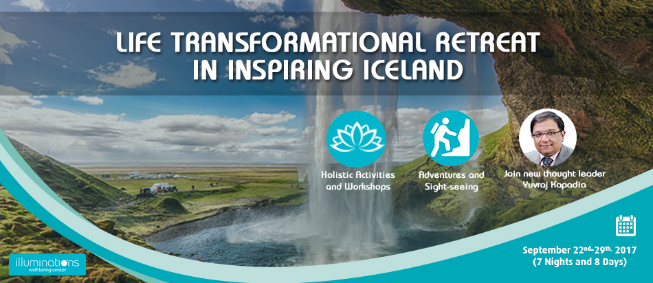iceland retreat slider banner