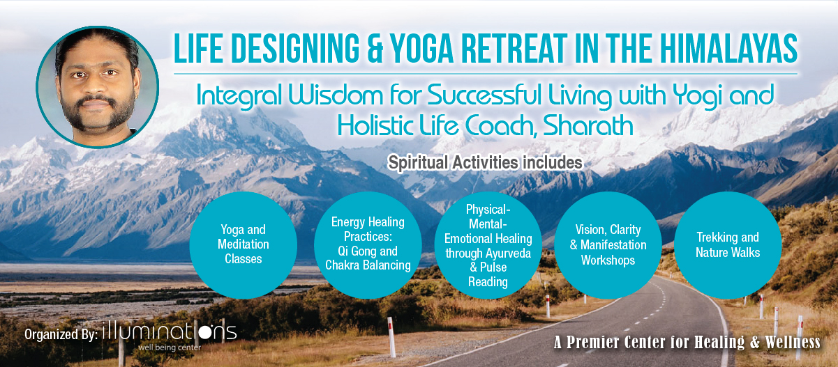 2016 HIMALAYAS RETREAT BANNER rev3_Artboard 12