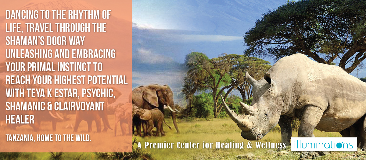 TANZANIA RETREAT BANNER-02 (1)