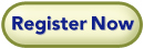 0457_JoyMoves_Button-GrnRegister
