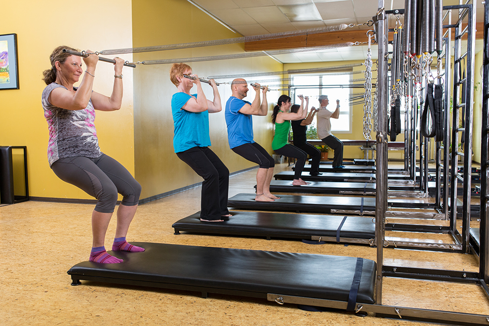 img-pilates-equip