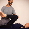 Thai Yoga Massage at Integrative Approach