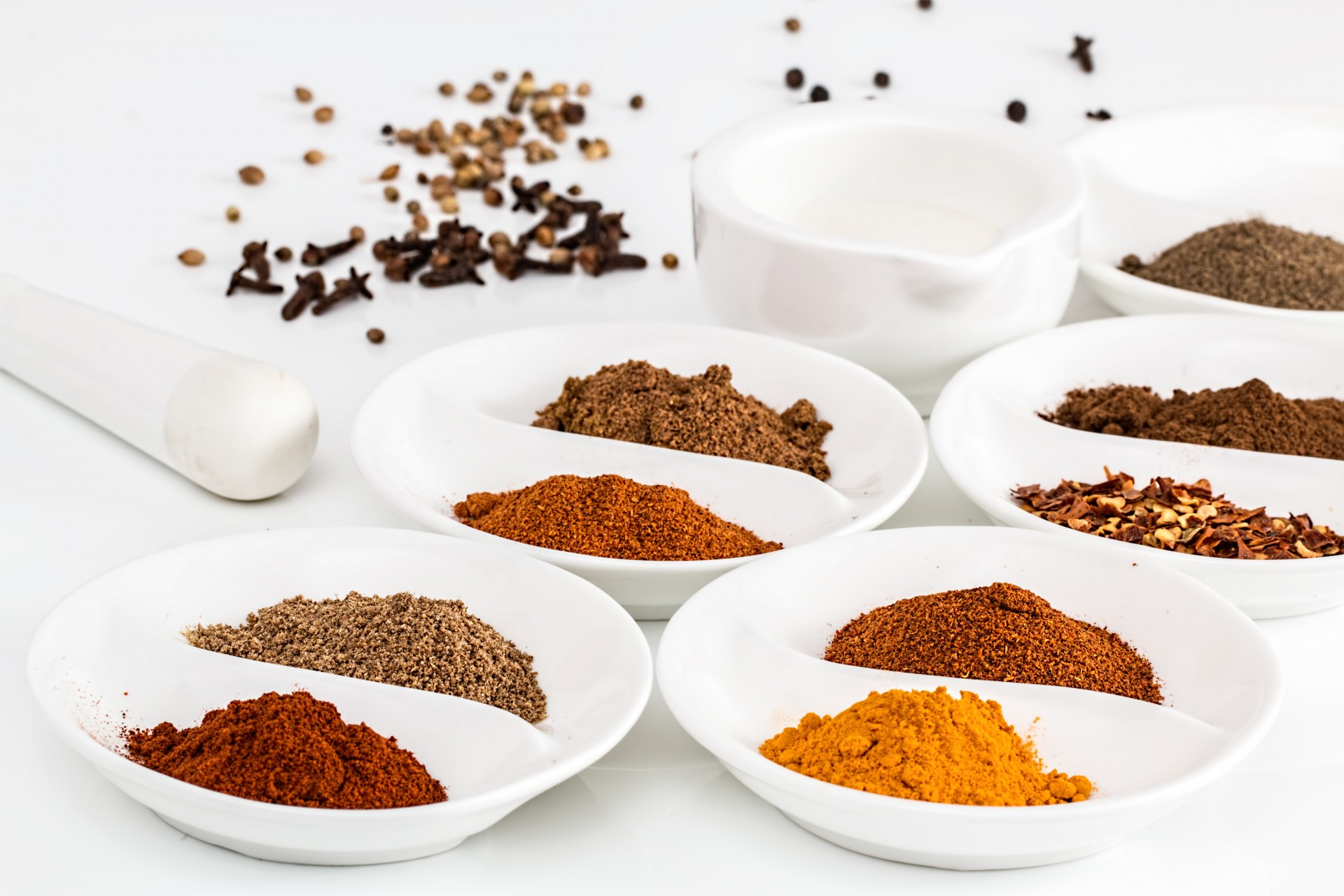 cooking-spices liveedit_copy1