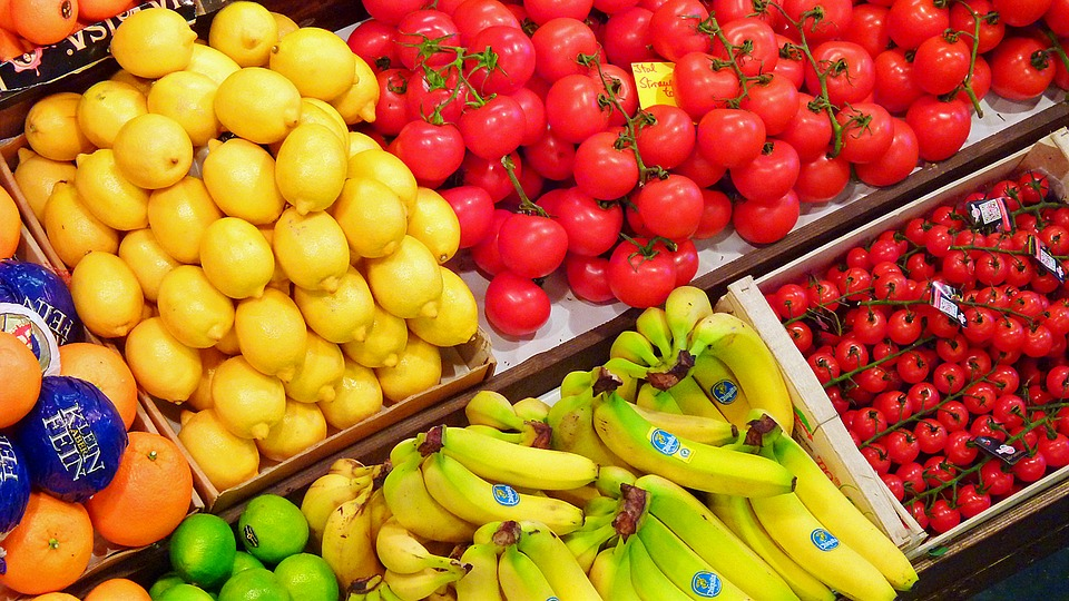 fruits and vegetables_copy