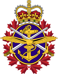 200px-Canadian_Forces_emblem.svg