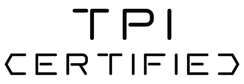 tpi-certified-text