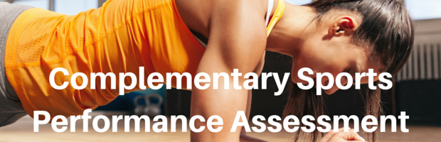Complementary Sport Performance Assessment