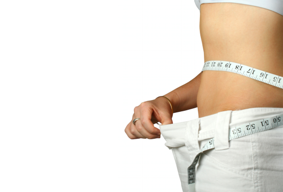 weight loss hypnosis Melbourne