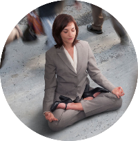 MONEY-MANAGERS-MEDITATION-circle_copy