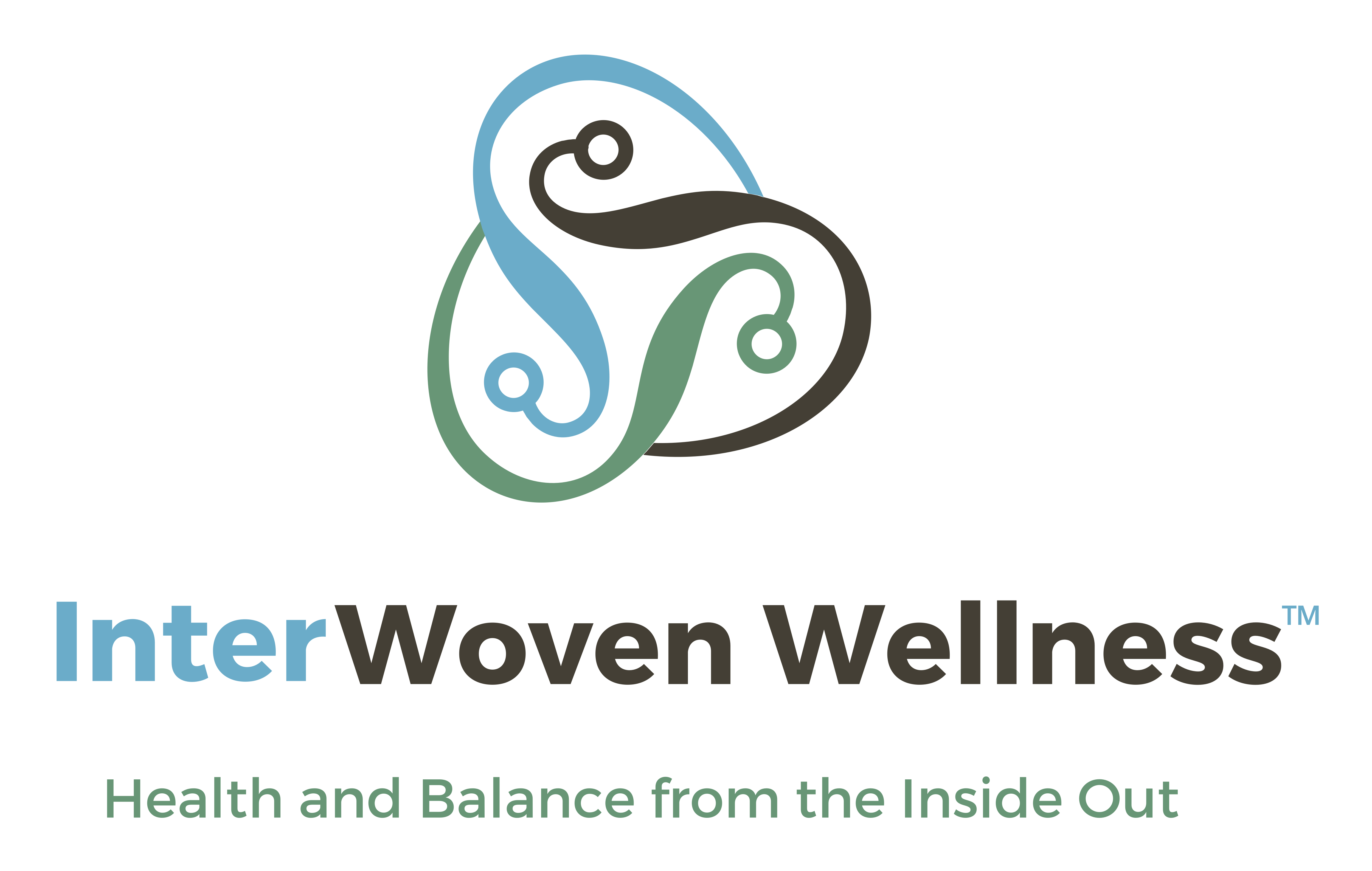Interwoven Wellness™