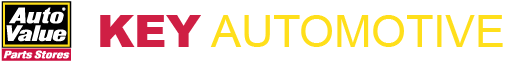 Key Automotive Logo