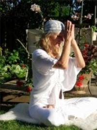 Kundalini Yoga Teacher Training Sydney 2014
