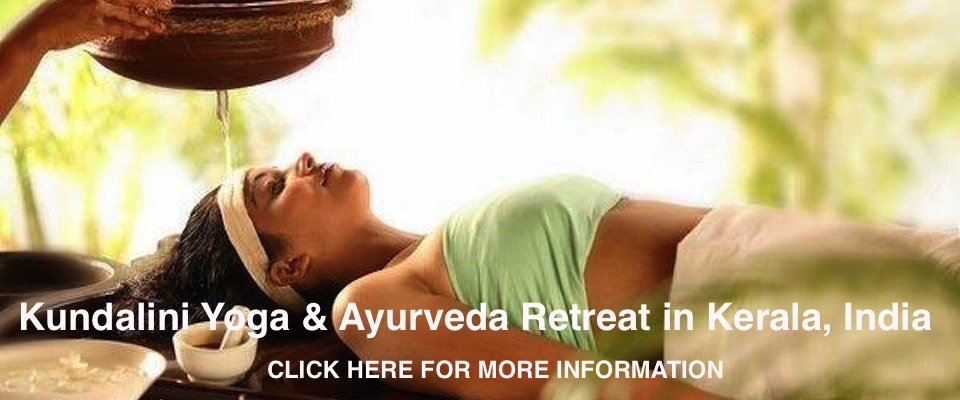ayurveda-therapy_copy