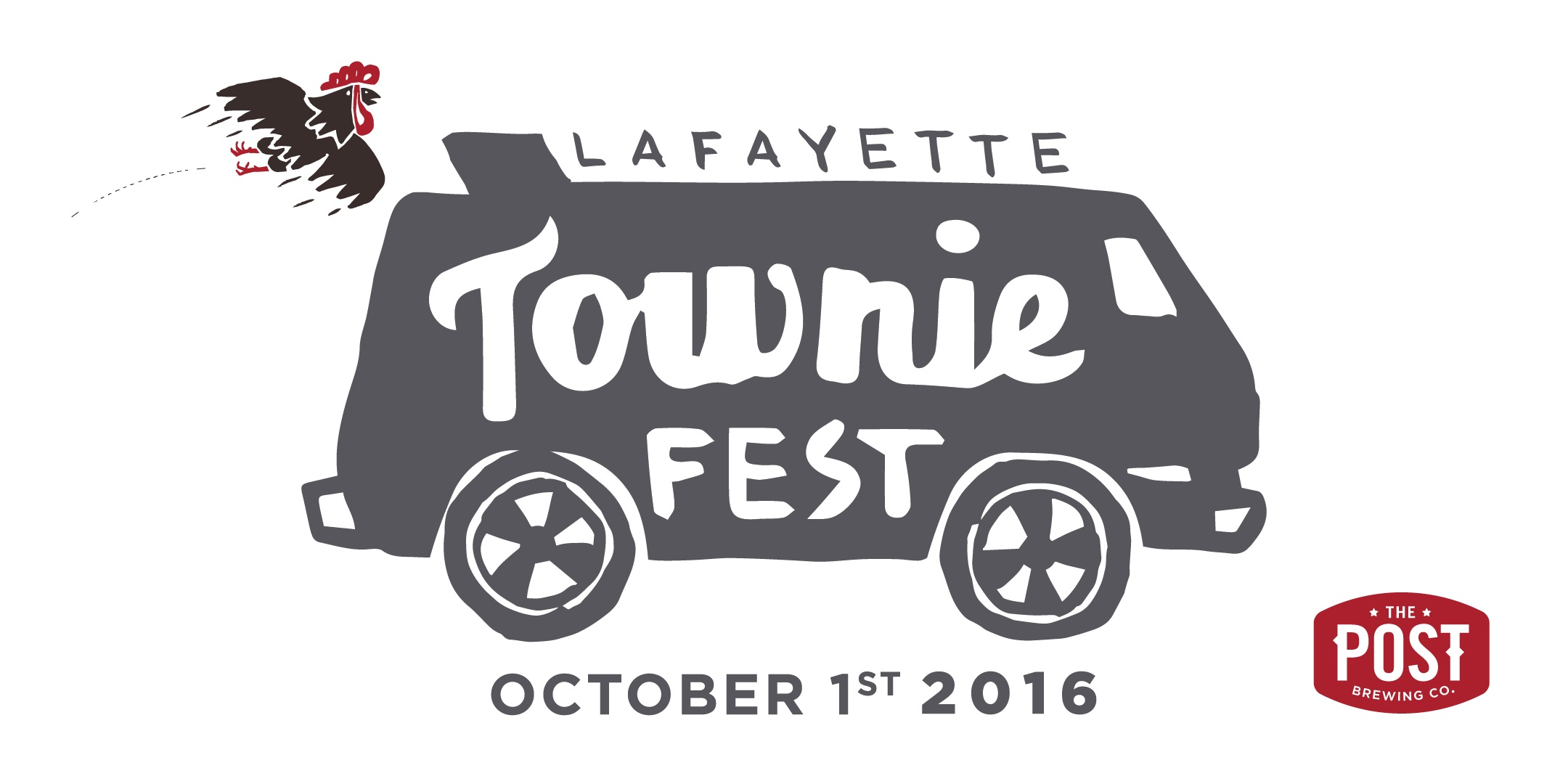 POST_Townie Fest 2016_FB Event