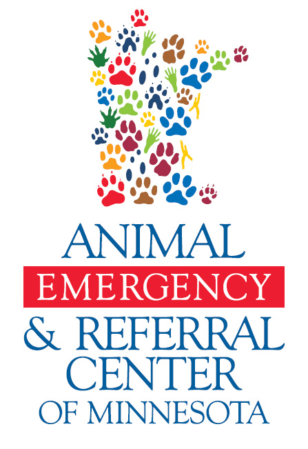 lake-animal-hospital-Emergency
