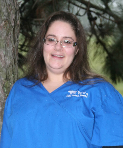 care-team-Christina-lake-animal-hospital