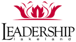 LeadershipLakelandLogo
