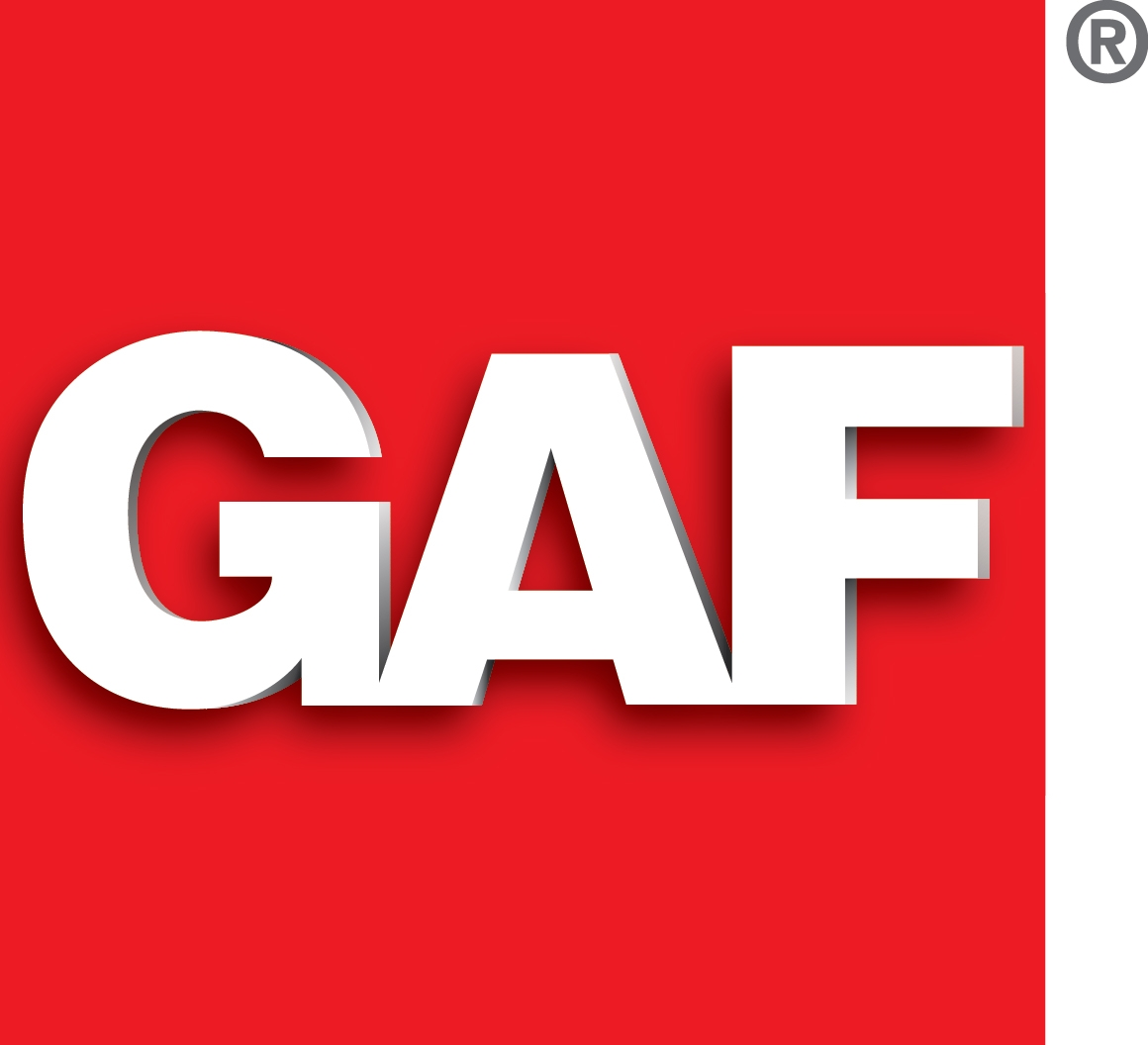GAF_Logo_jpg_copy