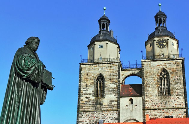 germany-wittenberg-parish-church-st-mary